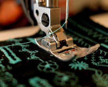 Amazing Scrap Sewing Project Ideas
